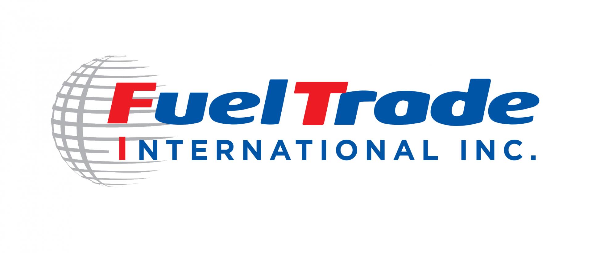Fuel Trade - Singapore, UAE (Fujairah, Dubai), Hong Kong